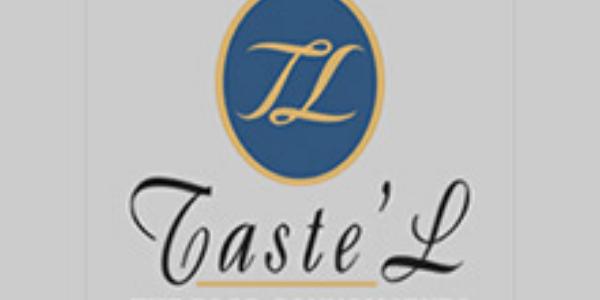 Tastel